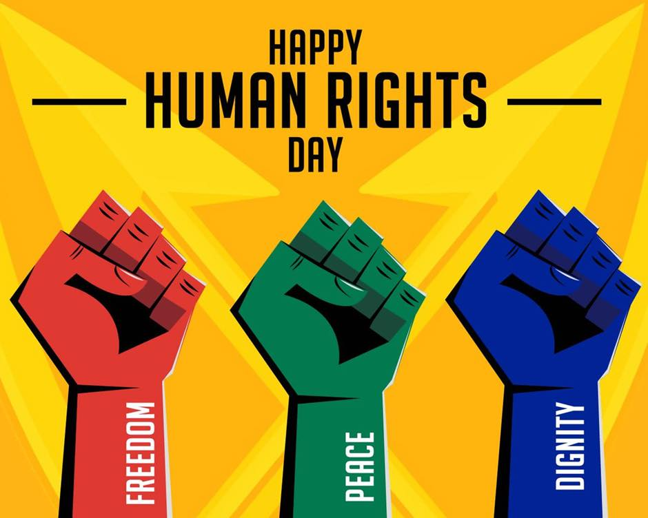 HumanRightsDay21 a