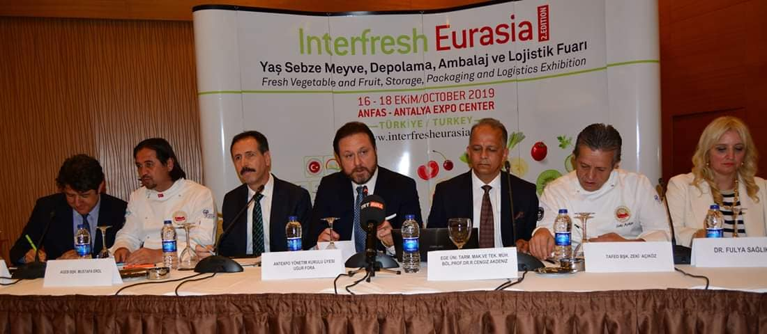 Interfresh Eurasia 25 June2019b