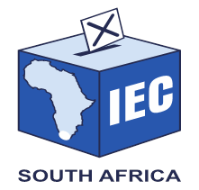 South Africa IEC voters election abroad 1 4 Feb 2019