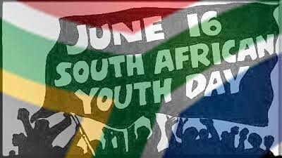 Youth Day 16 June 2018