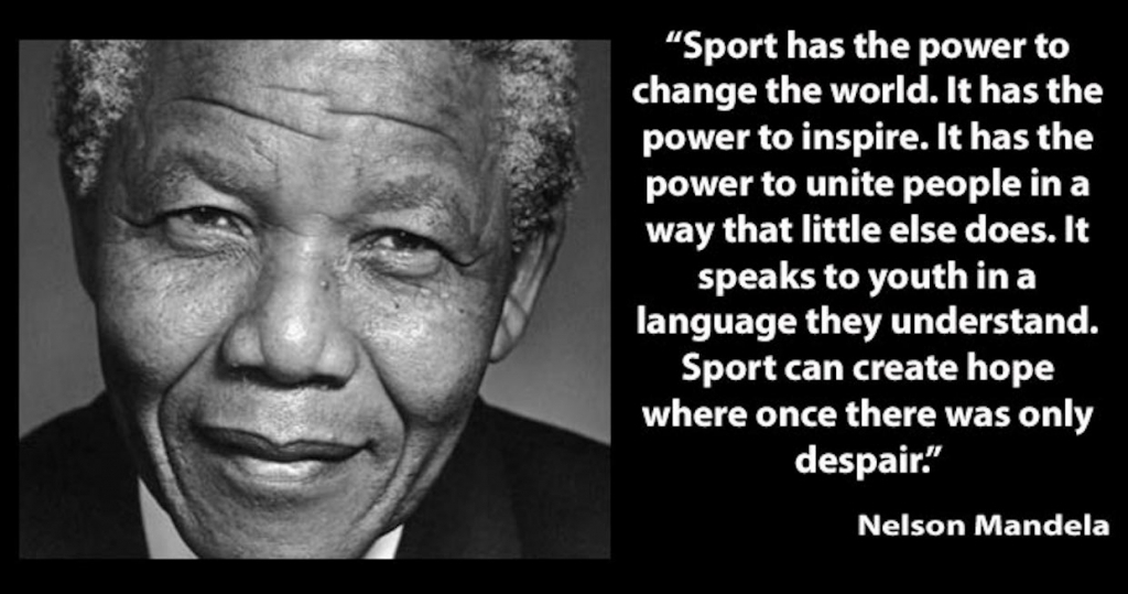 nelson mandela sports quote nelson mandela sports quote best life love quotes
