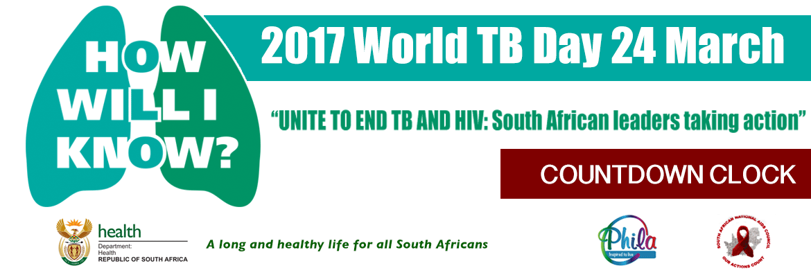 24_March_2017_World_TB_Day