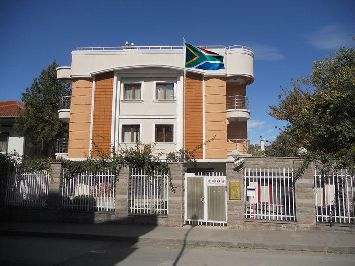 south-african-embassy-building