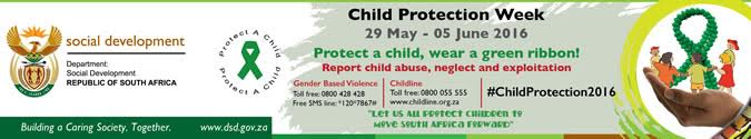 Child_Protection_Week