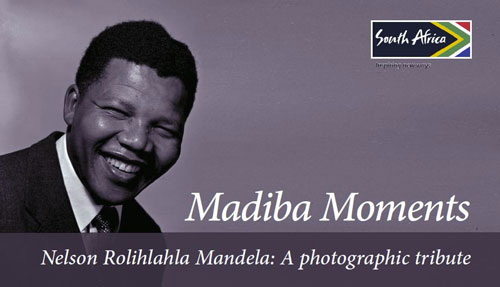 Nelson_Mandela_photographic_biography
