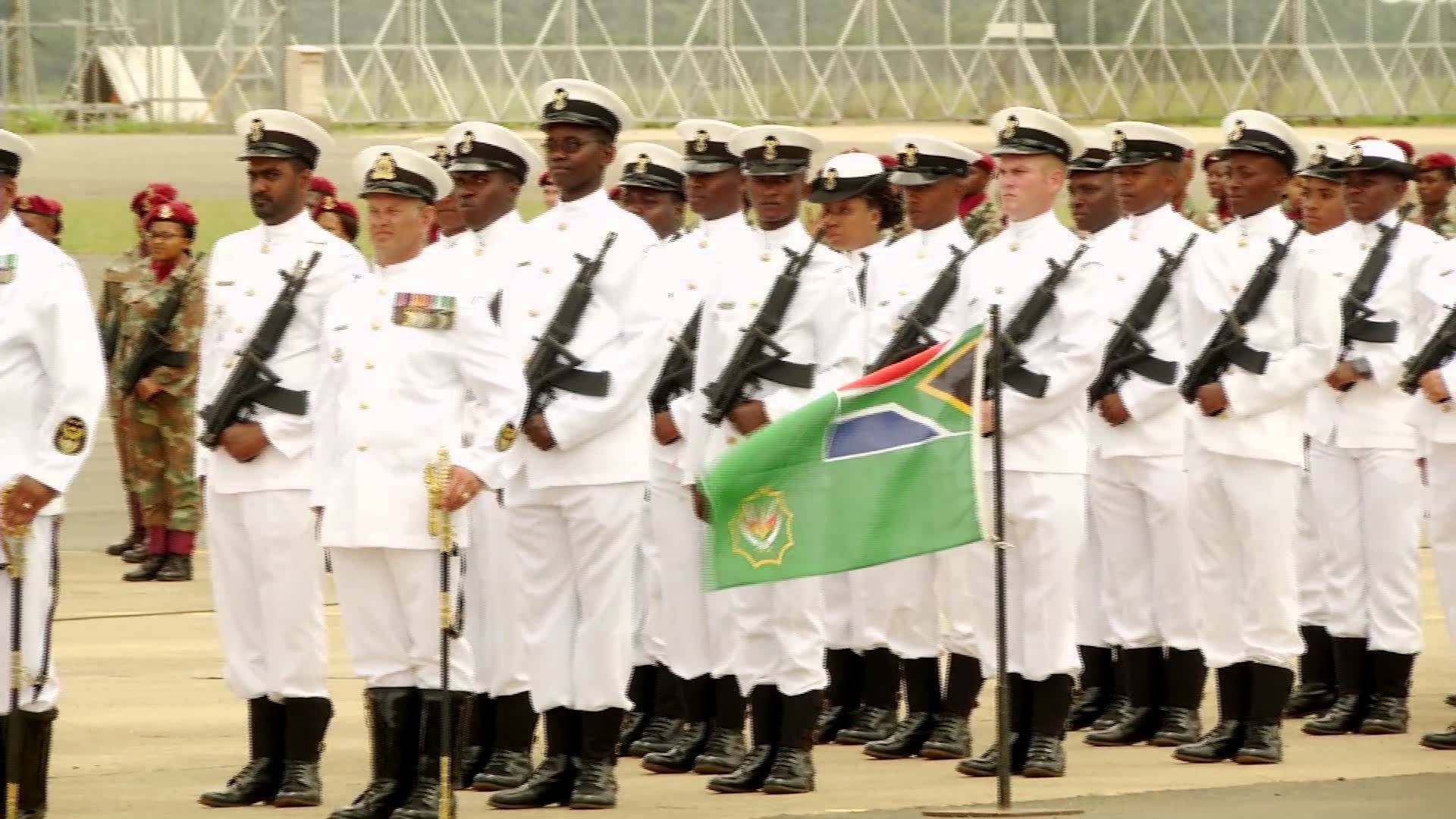 SA_National_Defence_Force_Day