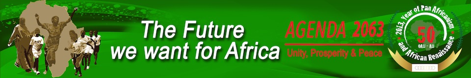 Africa2063-the_future_we_want_for_africa