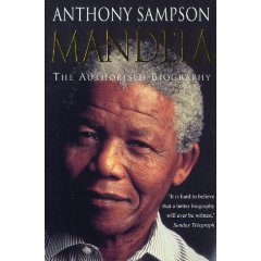 mandela-the-authorised-biography