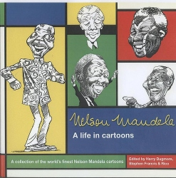 nelson-mandela-life-in-cartoons