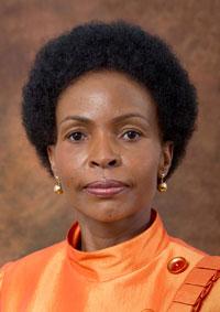 Minister_Maite_Nkoana-Mashabane