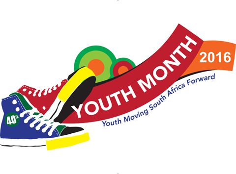 youth-month-2016